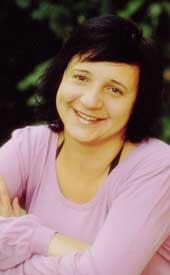 beitrag-foto-bianca-lerchner